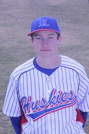 Garrett Hampson