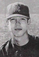 Kyle Ryckebosch
