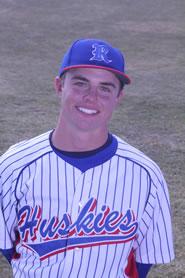Tyler McElroy