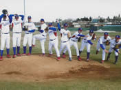 Reno Baseball Pictures