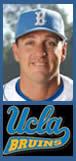 Brian Green: UCLA